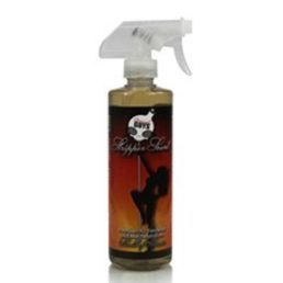 Chemical Guys Shop Stripper Scent