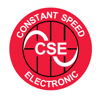 Constant_Speed_Electronic