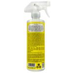 chemical guys shop deutschland fabric guard schutz imprägnierung stoffe polster 473ml 2