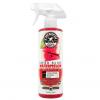 chemical guys shop deutschland fresh slice watermelon scent wassermelone duftspray 473ml