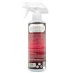 chemical guys shop deutschland g6 hyper coat trim rubber reifen kunststoff dressing spray 473ml 2