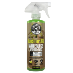 chemical guys shop eco smart rtu waterless wash wasserloses waschen