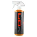 chemical guys shop hybrid v7 detailer sealant spray