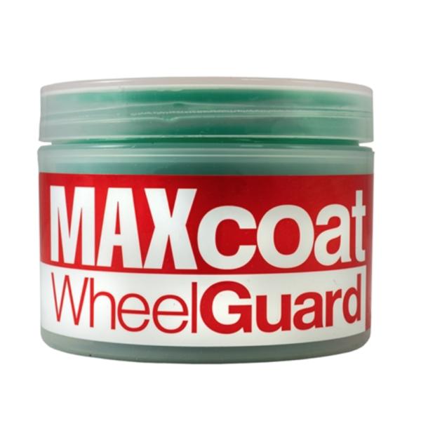 chemical guys shop max coat wheelguard felgenversiegelung 2
