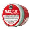 chemical guys shop max coat wheelguard felgenversiegelung 3
