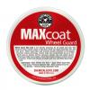 chemical guys shop max coat wheelguard felgenversiegelung 4