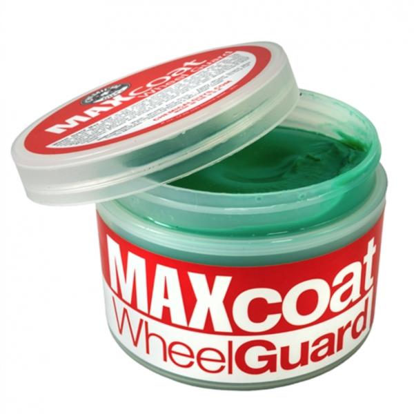 chemical guys shop max coat wheelguard felgenversiegelung
