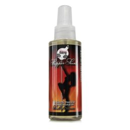 chemical guys shop stripper scent small
