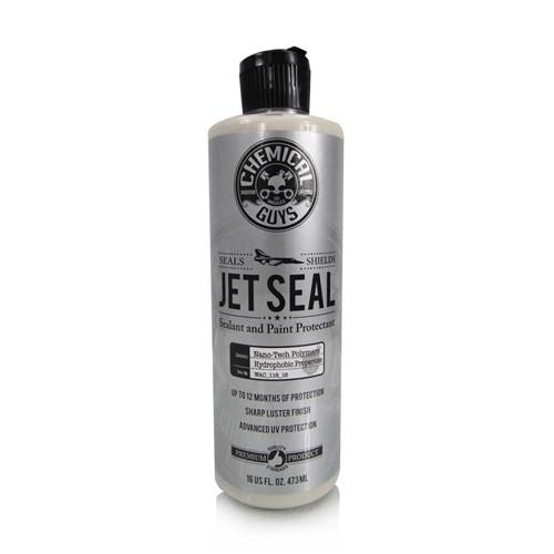chemical guys jetseal