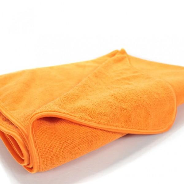 chemical guys shop fatty angry orange
