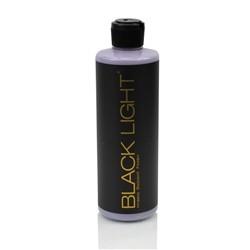 p-3018-blacklight16ozbottle.jpg