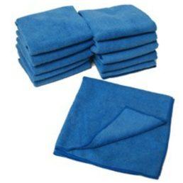 Chemical Guys Shop ultra fine blau