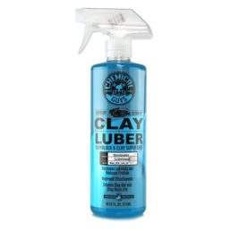chemical guys shop luber clay lubricant