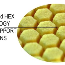 p-3253-hexdiagram_1_2.jpg