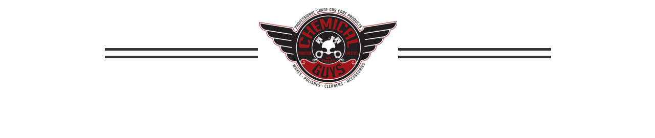 Logo Socials 1
