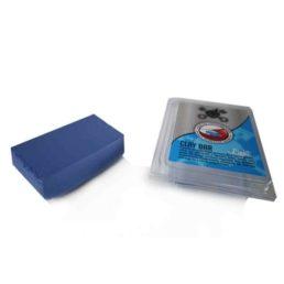 p-3291-clay-bar-blue.jpg