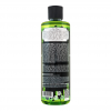 chemical guys shop deutschland carbon flex vitalize wash shampoo für coatings 473ml 1