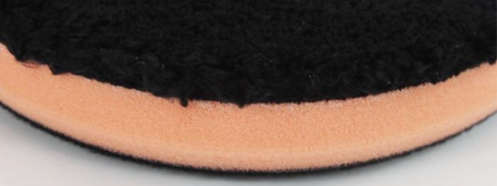 Black-Optics-Microfiber-Orange-4