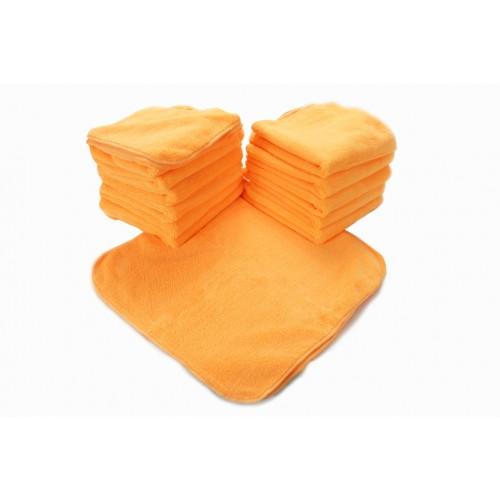 elgordo_orange_3_1