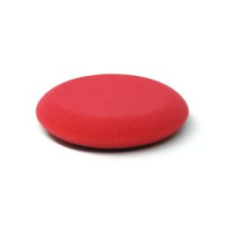red ultra fine W-Aps