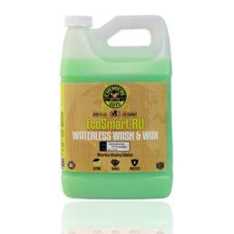 chemical guys shop ecosmart RTU waterless carwash