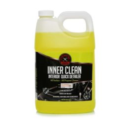 chemical guys shop innerclean interior detailer and cleaner gallone SPI_663-2