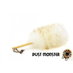 chemical guys shop dust monster merino