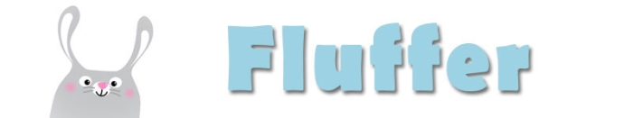 fluffer1