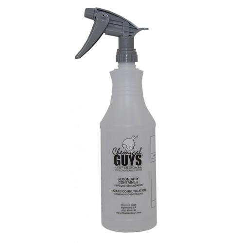chemical guys shop heavy duty sprayer