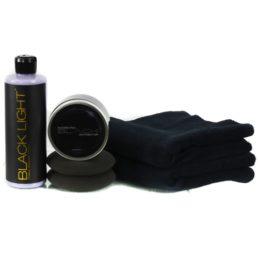 Black Paint maximum Kit 2