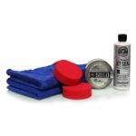 ultimate protection kit 2