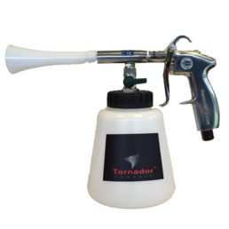 Chemical Guys Shop Tornador classic gun