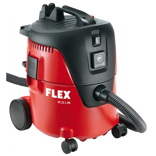 chemical guys shop flex water vacuumer
