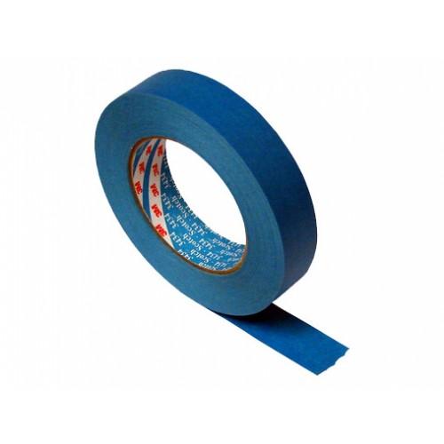 3m-masking-tape_1