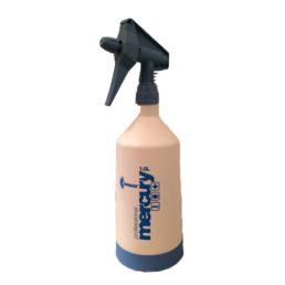 Kwazar Mercury sprayer 1l