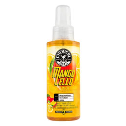 chemical guys shop deutschland mangocello scent mango duftspray AIR22604-2