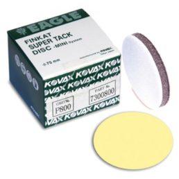 kovax-yellow-75-7300800_1