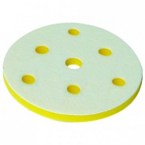 middle-plate-001_1