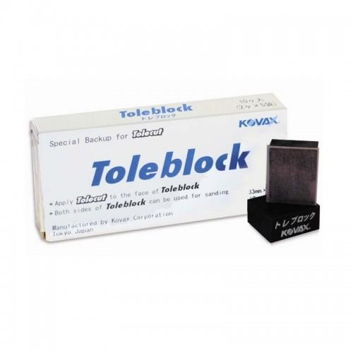toleblock
