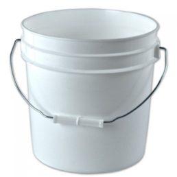 bucketwhite (1)