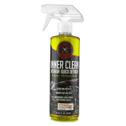 chemical guys shop innerclean interieur detailer