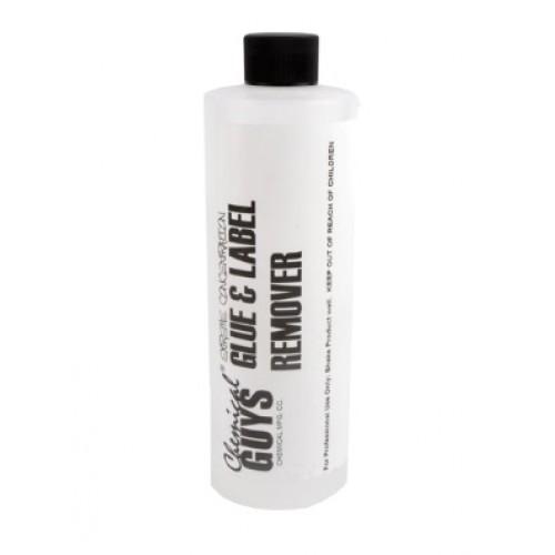 glue-label-remover_473ml