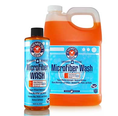 microfiber-wash-001