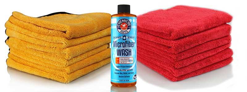 microfiber-wash-003