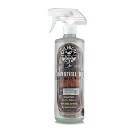chemical guys shop covertible Top Protectant