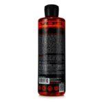 chemical guys shop hybrid v7 car wash soap shampoo Produktbild 2