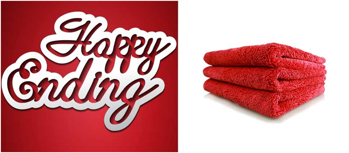 happy-ending-red-001