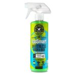 chemical guys shop eco smart concentrate detailing waterless wash