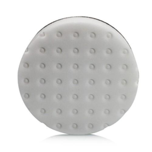 chemical guys shop lake country white polishing pad