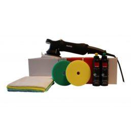 chemical guys shop rupes lhr15 mark 2 std standard kit
